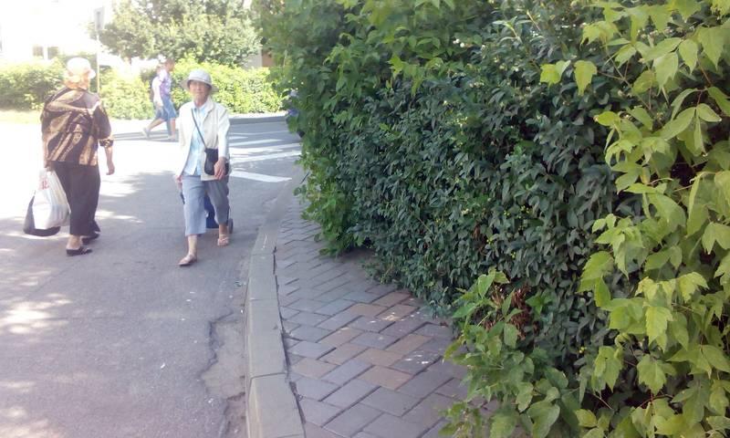 buna-bacau-vorbeste-trotuar-stadionului-4