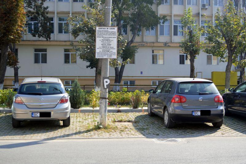 bacaul-vorbeste-spital-parcare-3
